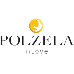 Polzela