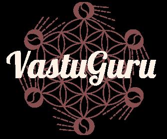 Vastu Guru Logo