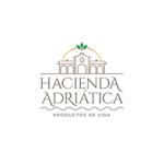 Hacienda Adriatica