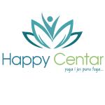Happy Centar