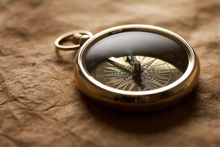 Vastu Kompas